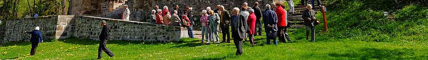 bandeau-groupe-adulte-80