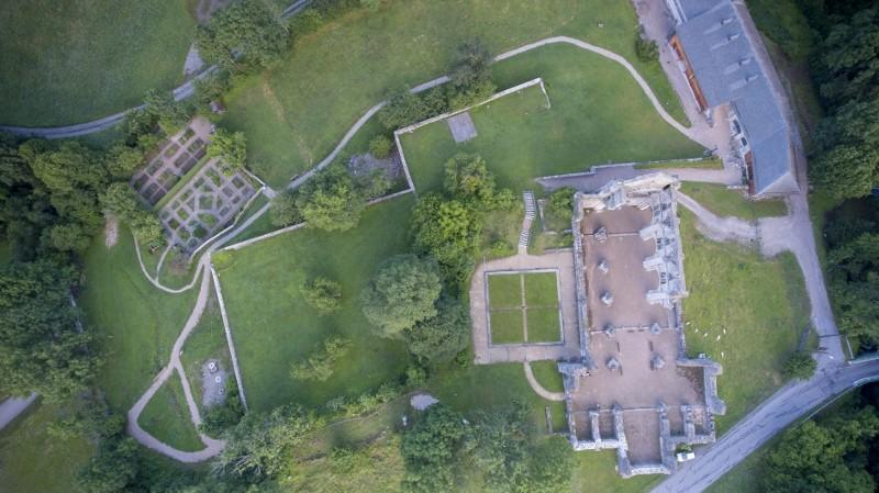 geslin-laurent-6-of-21-vue-drone