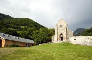 04e-abbaye-piccorne-129