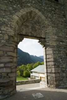 09e-portail-interieur-134