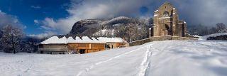 domaine-de-decouverte-de-la-vallee-d-aulps-en-hiver
