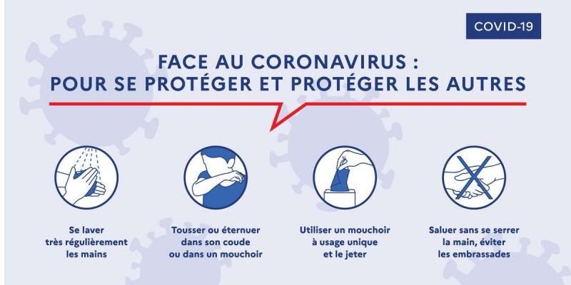 coronavirus-gestes-barriere-format-1200x600-344