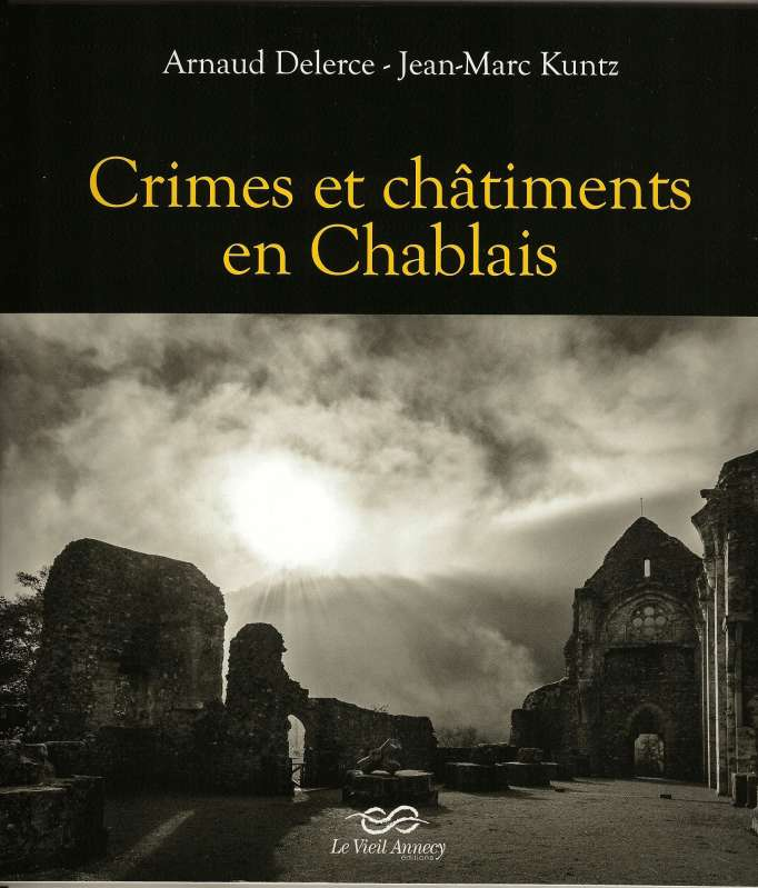 crimes-et-chatiments-253