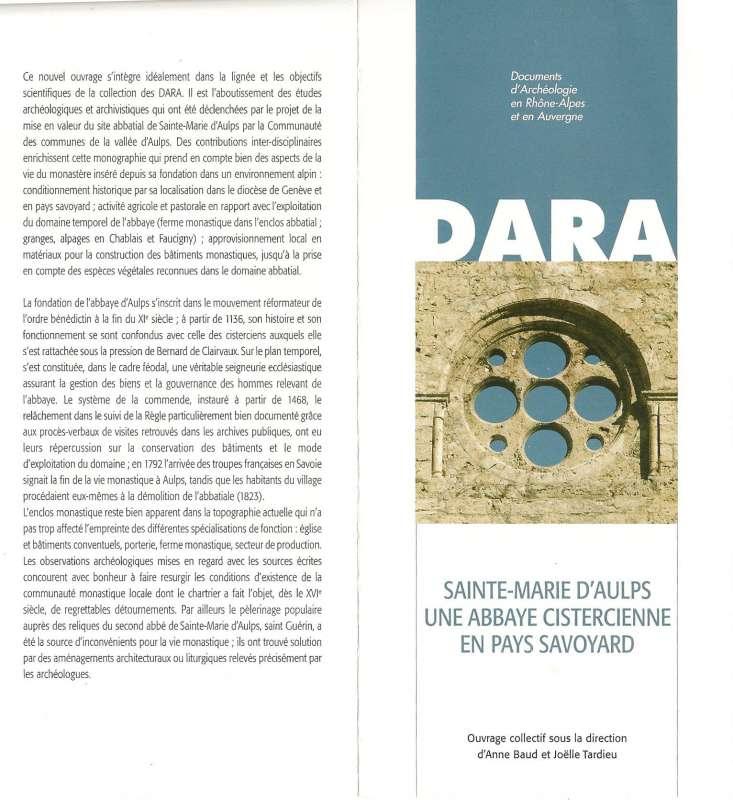 dara-2-250