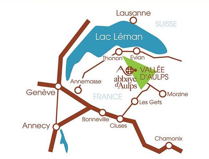 vallee-d-aulps-plan-de-localisation-1116-42