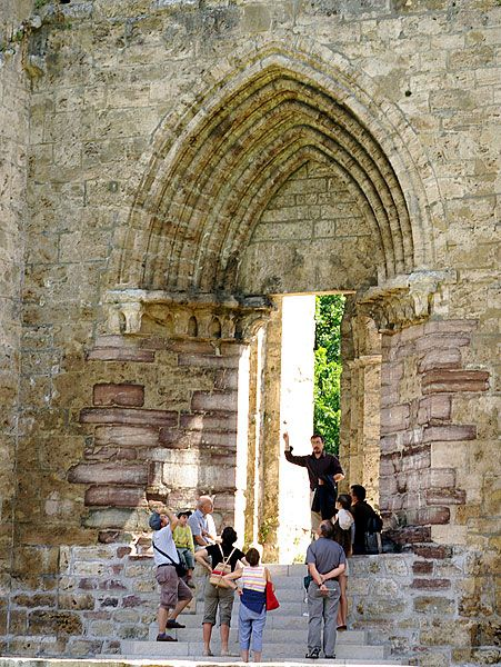 visite-guidee-de-l-abbaye-d-aulps-3890-29