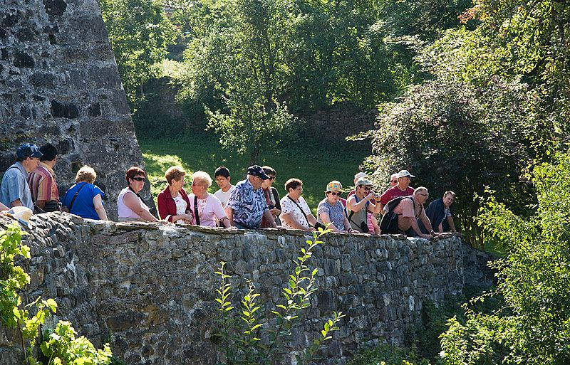 visites-guidees-abbaye-d-aulps-3877-34