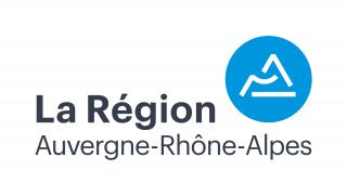 logo-partenaire-region-auvergne-rhone-alpes-rvb-bleu-gris-106