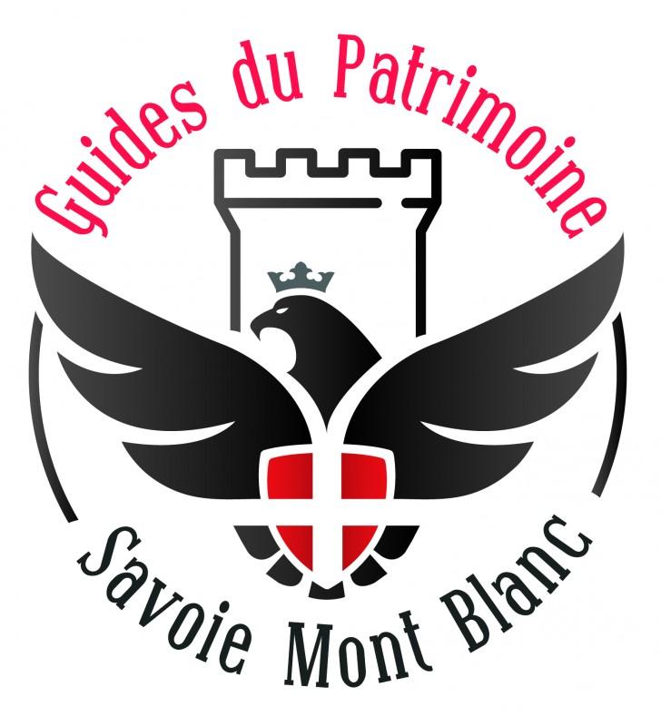 logo-guides-du-patrimoine-savoie-mont-blanc-gpsmb-99