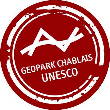 z1-tampon-plein-rouge-geopark-chablaisunesco-67