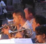 Brass Band de Saint Jean d'Aulps